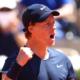 Roland-Garros : Pierre-Hugues Herbert s'incline contre Sinner dans un intense combat