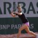Roland-Garros : Une première journée de qualifications compliquée pour les Français