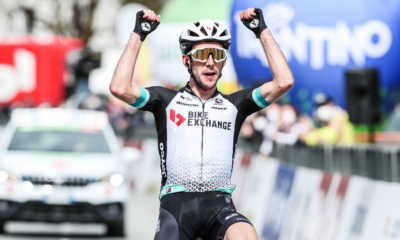 Tour d'Italie 2021 - Nos 6 favoris pour le maillot rose