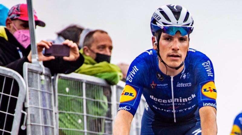 Tour d'Italie 2021 : nos favoris pour la 19ème étape