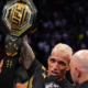 UFC 262 : Tous les résultats de la soirée