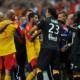 Un derby, une histoire : Lens - Lille, le «derby du Nord»