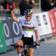 VTT Short track - Pauline Ferrand-Prévot s'impose à Albstadt