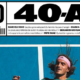 "Victor Le Grand : ""Si on n'aime pas le tennis, on peut lire 40-A"""