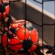 12 juin 1994 : La Suède, première championne d'Europe de handball