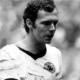 17 juin 1970 - Le match du siècle entre Italie et Allemagne