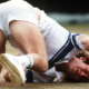22 juin 1981 : La colère de John McEnroe à Wimbledon