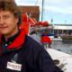 25 juin 2015 : Disparition du navigateur Laurent Bourgnon