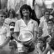 5 juin 1983 : Yannick Noah remporte Roland-Garros