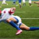 6 Nations U20 : les Bleuets s'imposent dans la douleur face à l'Italie