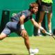 ATP Halle : Corentin Moutet éliminé par Philipp Kohlschreiber