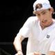 ATP Halle : Ugo Humbert renverse Sam Querrey et se qualifie pour le deuxième tour