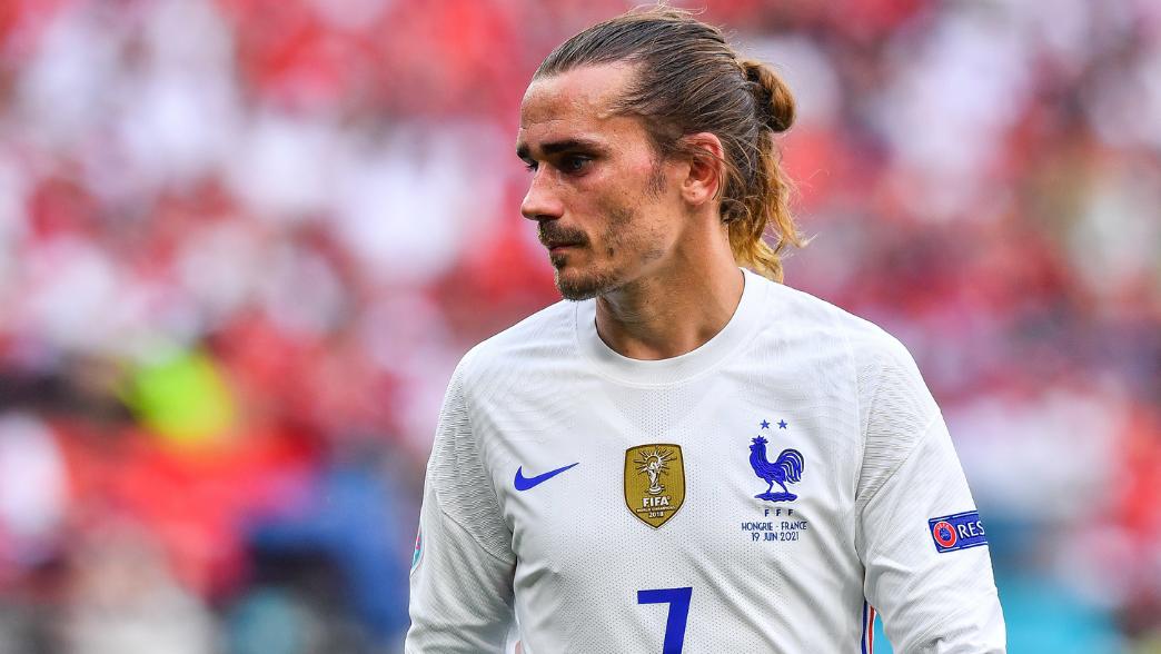 Euro 2020 : La France qualifiée en huitièmes de finale sans jouer si...