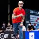 BMX Flat : Matthias Dandois champion du monde pour la 9ème fois