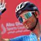 Critérium du Dauphiné 2021 : Alejandro Valverde remporte la 6ème étape