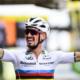 Tour de France 2021 : nos favoris pour la 7ème étape