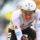 Cyclisme - Tour de France 2021 - Tadej Pogacar assomme le chrono de la 5ème étape