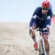 Cyclo-cross : Marion Norbert-Riberolle représentera désormais la Belgique