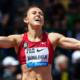 Dopage : L'Américaine Shelby Houlihan suspendue 4 ans