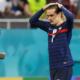 Euro 2020 - Au bout de la nuit, la Suisse élimine les Bleus