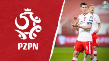 Euro 2020 – Avec son grand Robert, la Pologne voudra confirmer