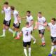 Euro 2020 : Dans un match fou, l'Allemagne domine le Portugal