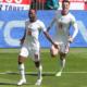 Euro 2020 L'Angleterre s'impose logiquement contre la Croatie