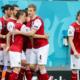 Euro 2020 - L'Autriche s'impose contre l'Ukraine et se qualifie pour les huitièmes