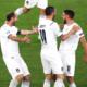 Euro 2020 : L'Italie s'impose en patronne face à une Turquie décevante