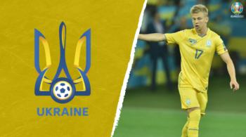 Euro 2020 – L'Ukraine veut se faire une place au soleil