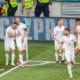 Euro 2020 - La République Tchèque réalise l'exploit et file en quarts