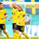 Euro 2020 : la Suède s'impose contre la Slovaquie, bonjour tristesse
