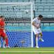 Euro 2020 - La Suisse tenue en échec par le Pays de Galles