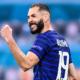 Euro 2020 - La victoire des Bleus face à l'Allemagne vue de l'étranger