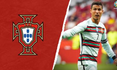 Euro 2020 : Le Portugal peut-il conserver son titre ?