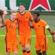 Euro 2020 - Les Pays-Bas s'imposent non sans mal face à l'Ukraine