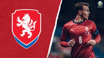 Euro 2020 – République Tchèque, va-t-on retrouver la tchquèquième compagnie