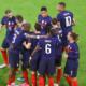 Euro 2020 : Solide, la France s'impose contre l'Allemagne