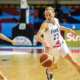 EuroBasket 2021 : Les Bleues passent 42 points à la Croatie