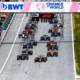 F1 - Grand Prix d'Autriche 2021 : horaires et programme TV complet