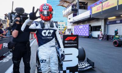 F1 - Grand Prix de France 2021 : horaires et programme TV complet