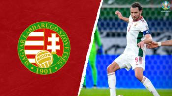 Football – Euro 2020 – La Hongrie pourra-t-elle créer l'exploit