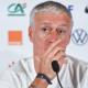 France - Allemagne : les déclarations d'avant-match
