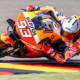 Grand Prix d'Allemagne : Marc Marquez s'impose, Fabio Quartararo 3ème