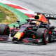 Grand Prix de Styrie : Max Verstappen en pole sur les terres de Red Bull
