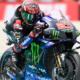Grand Prix des Pays-Bas - Fabio Quartararo s'impose en grand patron à Assen