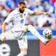 Karim Benzema, mode d'emploi - Equipe de France
