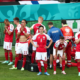 L'UEFA n'a pas vraiment laissé le choix au Danemark après le malaise d'Eriksen