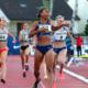 Lamote, Gressier, Amdouni : la belle semaine des athlètes tricolores