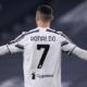 Les 4 équipes qui pourraient accueillir Cristiano Ronaldo la saison prochaine